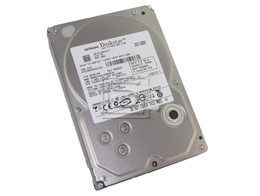Hitachi 0A36194 HDS721075KLA330 0NT417 NT417 SATA Hard Drive