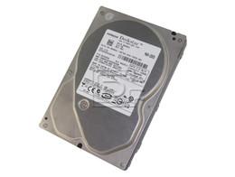 Hitachi 0A36892 HDP725016GLA380 SATA Hard Drive