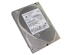 Hitachi 0A36894 HDP725032GLA360 0NN335 NN335 SATA Hard Drive