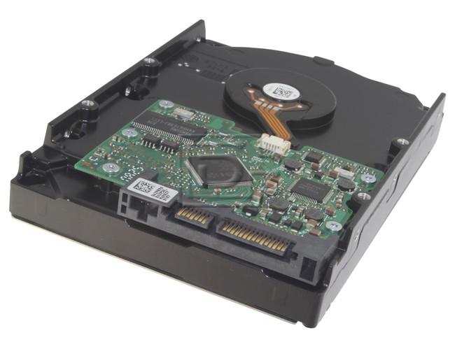 Hitachi 0A38025 HDE721050SLA330 SATA Hard Drive image 3