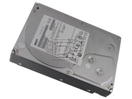 Hitachi 0A39289 HUA722010CLA330 SATA Hard Drive