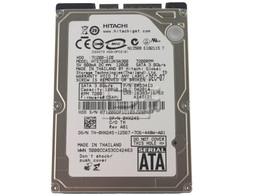"Hitachi 0A53413 HTS722012K9A300 HX245 0HX245 Laptop SATA 2.5"" Hard Drive"
