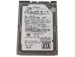Hitachi 0A54891 HTS542580K9SA00 Laptop SATA Hard Drive