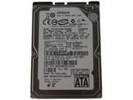 "Hitachi 0A55028 HTS541680J9SA00 Laptop SATA 2.5"" Hard Drive"