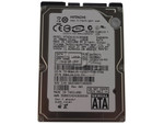 """Hitachi 0A55029 GW118 0GW118 HTS541612J9SA00 SATA 2.5"""" Laptop Hard Drive"""