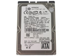 "Hitachi 0A55972 HTS722012K9A300 Laptop SATA 2.5"" Hard Drive"