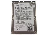 """Hitachi 0A57281 HTS543280L9A300 Laptop SATA 2.5"""" Hard Drive"""