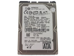 "Hitachi 0A57281 HTS543280L9A300 Laptop SATA 2.5"" Hard Drive"