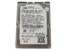 "Hitachi 0A57283 H337F 0H337F HTS543216L9A300 SATA 2.5"" Hard Drive Samsung HHM160HI"