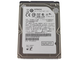 Hitachi 0A57915 HTS545050B9A300 Laptop SATA Hard Drive