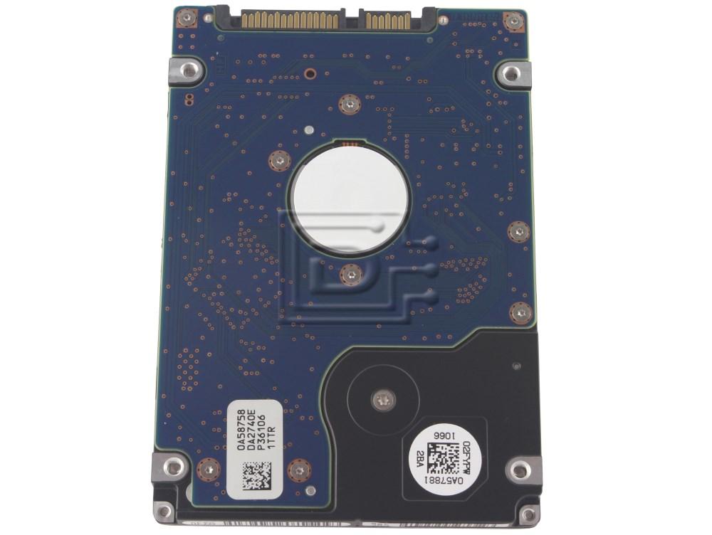 Hitachi hts545050b9a300 драйвера