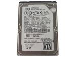 "Hitachi 0A58561 HTS541680J9SA00 Laptop SATA 2.5"" Hard Drive"