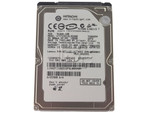 "Hitachi 0A25016 HTS723216L9SA60 Laptop SATA 2.5"" Hard Drive"