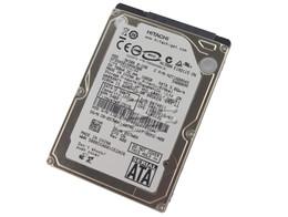 Hitachi 0A74811 HTS545016B9A300 57W6K 057W6K SATA Hard Drive
