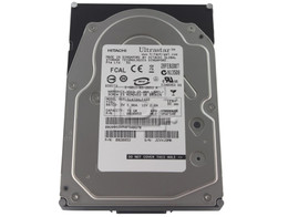Hitachi 0B20853 HUS151473VLF400 Fibre Fiber Channel Hard Drives