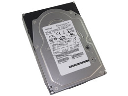 Hitachi 0B20854 HUS151414VLF400 Fibre Fiber Channel Hard Drives