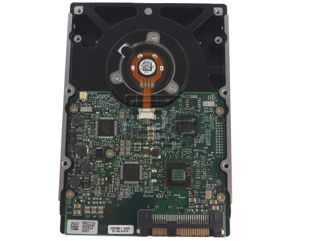 Hitachi 0B20874 HUS151436VLS300 SAS Hard Drives image 2