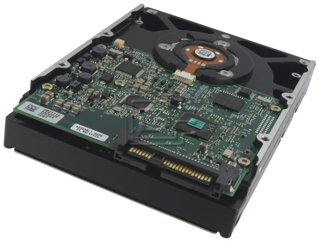 Hitachi 0B20874 HUS151436VLS300 SAS Hard Drives image 3