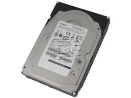 Hitachi 0B20914 HUS151473VLS300 0B20875 SAS Hard Drives