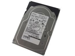 Hitachi 0B20913 SAS Hard Drives