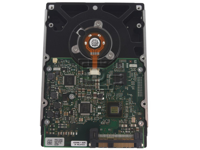 Hitachi 0B20913 SAS Hard Drives image 2