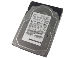 Hitachi 0B21252 SCSI Hard Drives