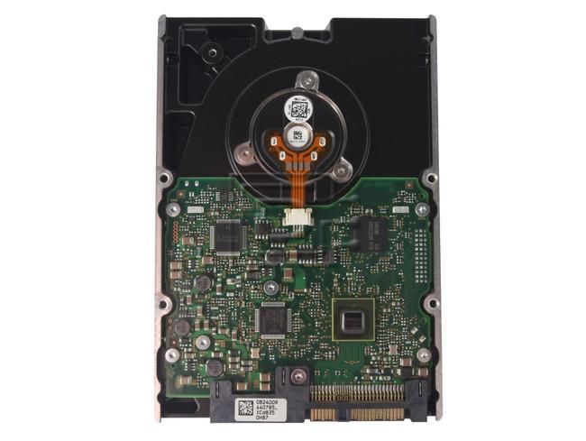 Hitachi 0B22131 HUS153014VLS300 0B22173 0B22178 SAS Hard Drives image 2