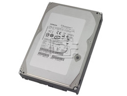 Hitachi 0B22132 HUS153030VLS300 SAS Hard Drives