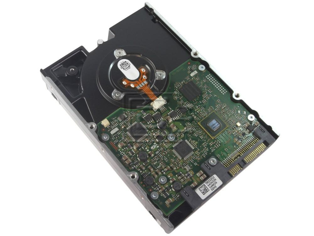 Hitachi 0B22132 HUS153030VLS300 SAS Hard Drives image 2