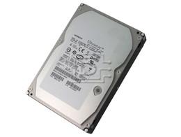 Hitachi 0B22136 HUS153073VL3800 SCSI Hard Drives
