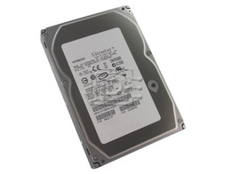 Hitachi 0B22137 HUS153014VL3800 SCSI Hard Drives