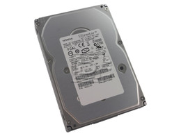 Hitachi 0B22143 HUS153014VLF400 Fibre Fiber Channel Hard Drives