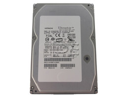 Hitachi 0B22144 HUS153030VLF400 Fibre Fiber Channel Hard Drives