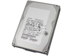 Hitachi 0B22170 HUS153014VLF400 Fibre Fiber Channel Hard Drives