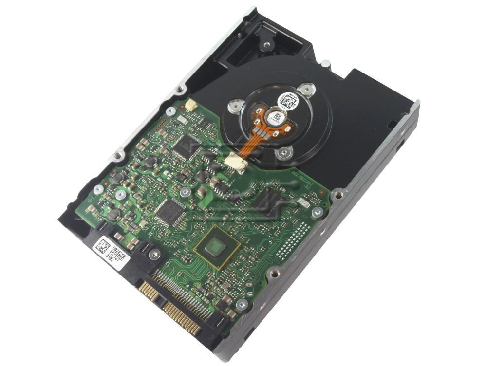 Hitachi 0B22178 HUS153014VLS300 0B22173 GX198 0GX198 SAS Hard Drives image 3