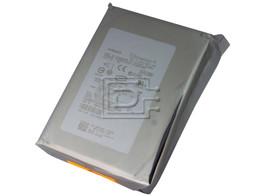 Hitachi 0B22179 HUS153030VLS300 SAS Hard Drives