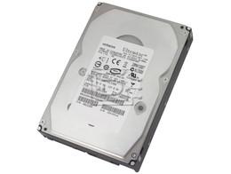 Hitachi 0B22204 HUS153073VLS300 SAS Hard Drives
