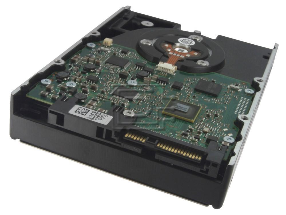 Hitachi 0B22890 HUS154545VLS300 SAS Hard Drives image 3