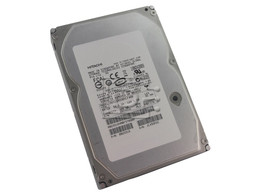 Hitachi 0B23316 HUS154530VLF400 Fiber Channel Hard Drives