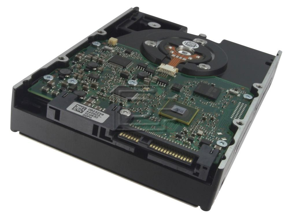 Hitachi 0B23318 HUS154530VLS300 SAS Hard Drives image 3