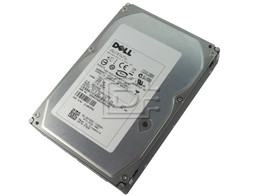 Hitachi 0B23460 HUS154530VLS300 0H704F H704F SAS Hard Drives