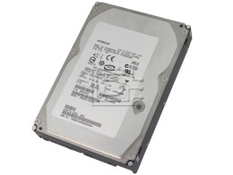Hitachi 0B23491 HUS154545VLS300 SAS Hard Drives