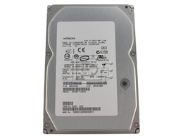 Hitachi 0B23492 HUS154530VLS300 SAS Hard Drives