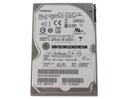 Hitachi 0B23723 HUC151414CSS600 Laptop Hitachi SAS Hard Drive