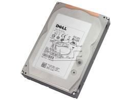 Hitachi 0B24494 HUS156030VLS600 X150K 0X150K SAS Hard Drive