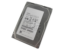 Hitachi 0B24768 HUS156045VLS601 SAS Hard Drives
