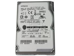 Hitachi 0B25095 HUC106045CSS600 SAS Hard Drives