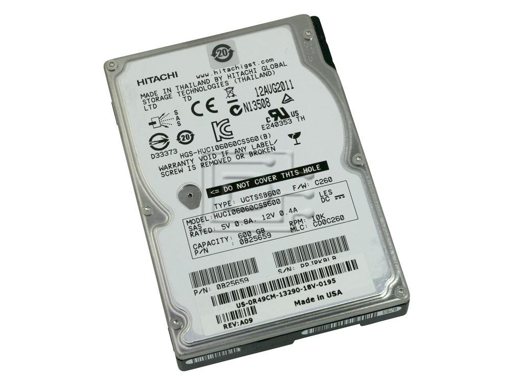 "HP 600GB 12G 15k SAS 3.5/"" LFF Converter Ent HDD 765424-b21 765867-001 With WTY!"