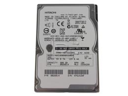 Hitachi 0B26014 HUC109090CSS600 SAS SFF Hard Drive