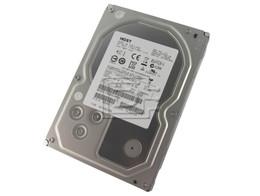 Hitachi 0B26311 HUS723030ALS640 SAS 3TB Hard Drive